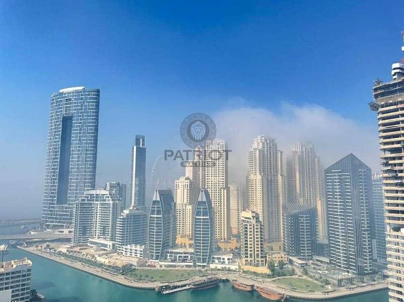 Dubai   Chiller Free