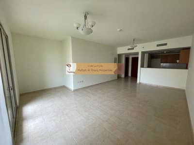 3 Bedroom Apartment for Rent in Dubai Waterfront, Dubai - NO COMMISSION / 1 MONTH FREE / Laundry room