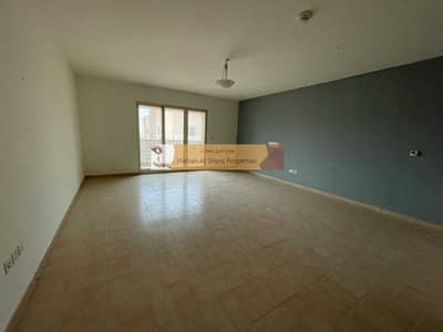 2 Bedroom Flat for Rent in Dubai Waterfront, Dubai - NO COMMISSION / 1 MONTH FREE / Laundry Room