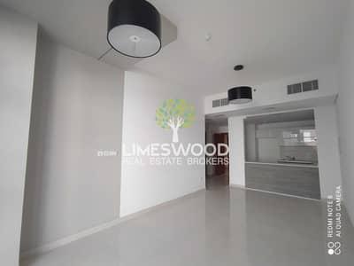 1 Bedroom Apartment for Rent in Al Rashidiya, Dubai - Brand New Apartment   Near Dubai Airport T1 and T3