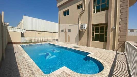 فیلا 5 غرف نوم للايجار في البرشاء، دبي - UPCOMING VILLA W/ PRIVATE POOL   LANDSCAPED GARDEN