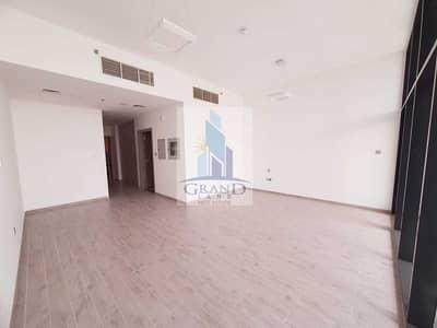 Studio for Rent in Nad Al Hamar, Dubai - MBZ View - Brand New Building - Spacious