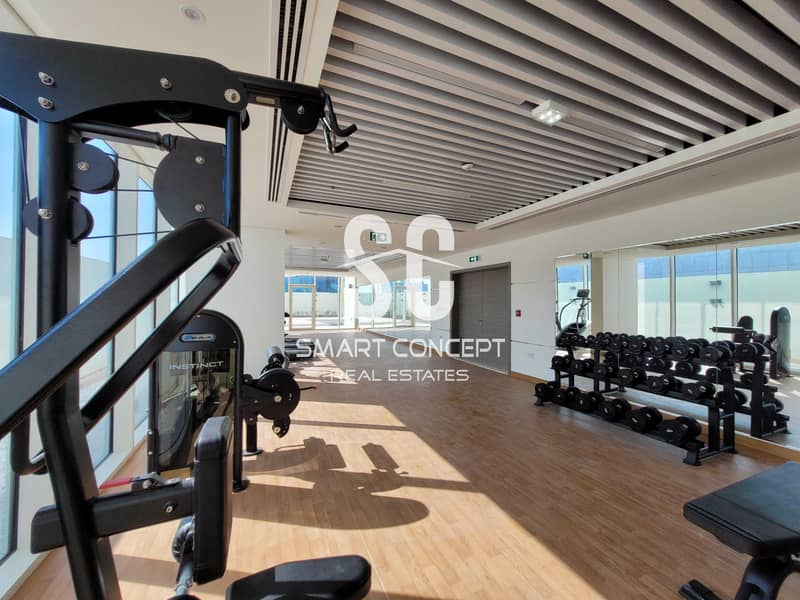 20 2-Month Free | Stunning Views | First Tenant
