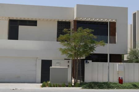 4 Bedroom Villa for Sale in Yas Island, Abu Dhabi - Premium | Yas Island lifestyle | Call For More  information