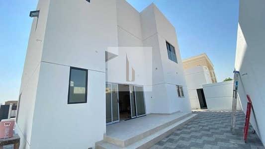 4 Bedroom Villa for Rent in Al Barsha, Dubai - DEAL W/ EXPERTS | MODERN BRAND NEW VILLA+MAJLIS
