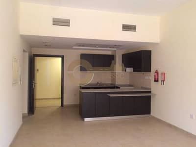 1 Bedroom Apartment for Sale in Remraam, Dubai - Great Location |1bed |Open kitchen| Balcony|Thamam
