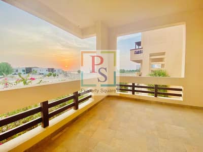5 Bedroom Villa for Rent in Al Maqtaa, Abu Dhabi - Live in the Luxurious 5BR Villa with Maidroom+Driver room + Private Pool