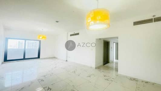 2 Bedroom Flat for Rent in Arjan, Dubai - Limited Period Offer | Modern Structures | DEWA