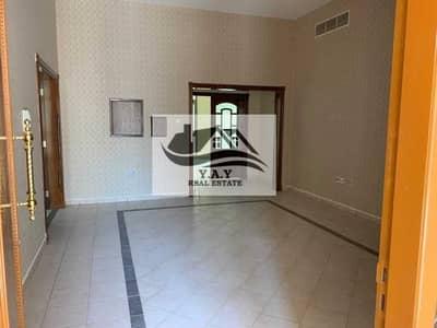 فیلا 8 غرف نوم للايجار في المطار، أبوظبي - 8 BR Luxury Villa