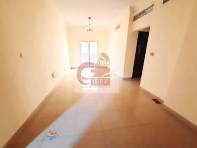 2 Bedroom Flat for Rent in Muwaileh, Sharjah - Don't miss this offer 2bhk apartment with wardrobe just 25k muwaileh school area