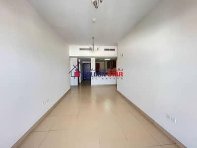 1 Bedroom Apartment for Rent in Dubai Sports City, Dubai - 12Checks@3333 P/M   Chiller Free   Active Dewa   Massive 1BHK   Higher Floor   Ready to Move