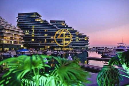 1 Bedroom Flat for Rent in Al Raha Beach, Abu Dhabi - Big Layout 1BR w/ Modern Facilities