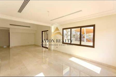5 Bedroom Villa for Sale in Arabian Ranches, Dubai - Massive Plot   Single Row   Luxury & Gated Community