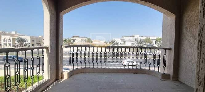 5 Bedroom Villa for Rent in Al Manara, Dubai - Very Spacious 3 Bed Commercial villa in Al Manara   TAVIP