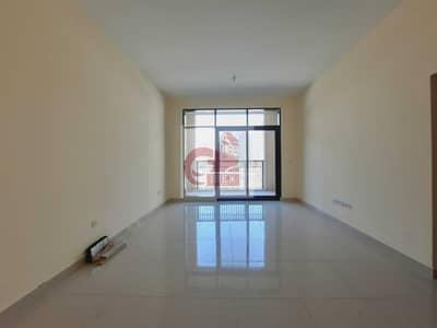 فلیٹ 2 غرفة نوم للايجار في الجداف، دبي - One Month Free Chiller Free AC Huge Size 2-BHK With Laundry Room