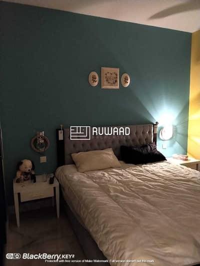 1 Bedroom Villa for Rent in The Cove Rotana Resort, Ras Al Khaimah - 1 Bedroom Fully Furnished  Villa for Rent in Cove Rotana