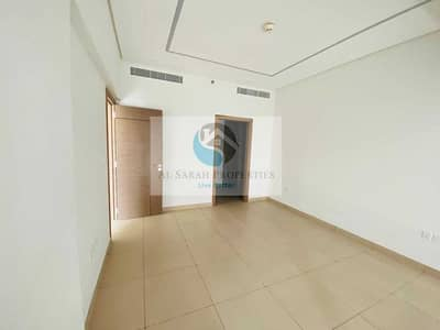1 Bedroom Apartment for Rent in Arjan, Dubai - Brand New Apartment | Big Terrace | Multiple Options available