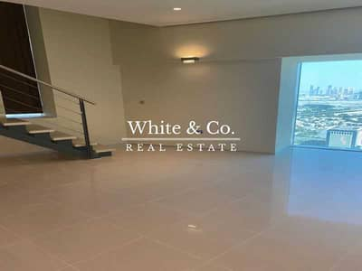 1 Bedroom Flat for Rent in Sheikh Zayed Road, Dubai - Luxurious   High Floor   Bright