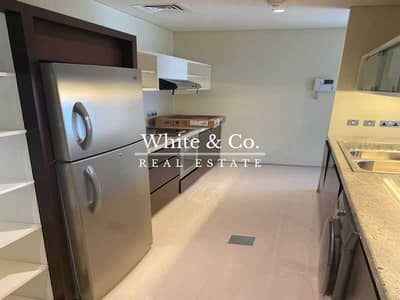 2 Bedroom Apartment for Rent in Sheikh Zayed Road, Dubai - Luxurious   High Floor   Bright