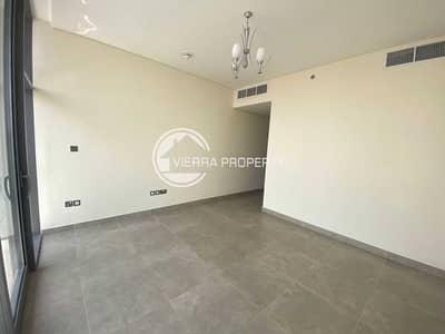 فلیٹ 2 غرفة نوم للايجار في أم رمول، دبي - Bright | Prime location | Vacant Unit