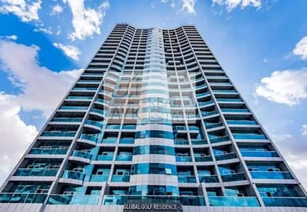 1 Bedroom Flat for Rent in Dubai Sports City, Dubai - Fully furnished | Chiller free | brand new