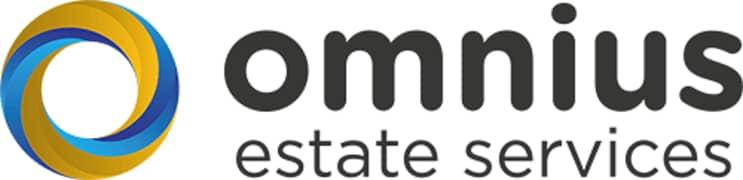 شركة أومنيوس للخدمات العقارية - شركة الشخص الواحد ذ.