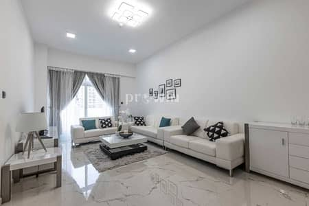 2 Bedroom Flat for Rent in Arjan, Dubai - NO COMMISSION   Laundry +Storage    6 Cheques 2 Months Free!!!!