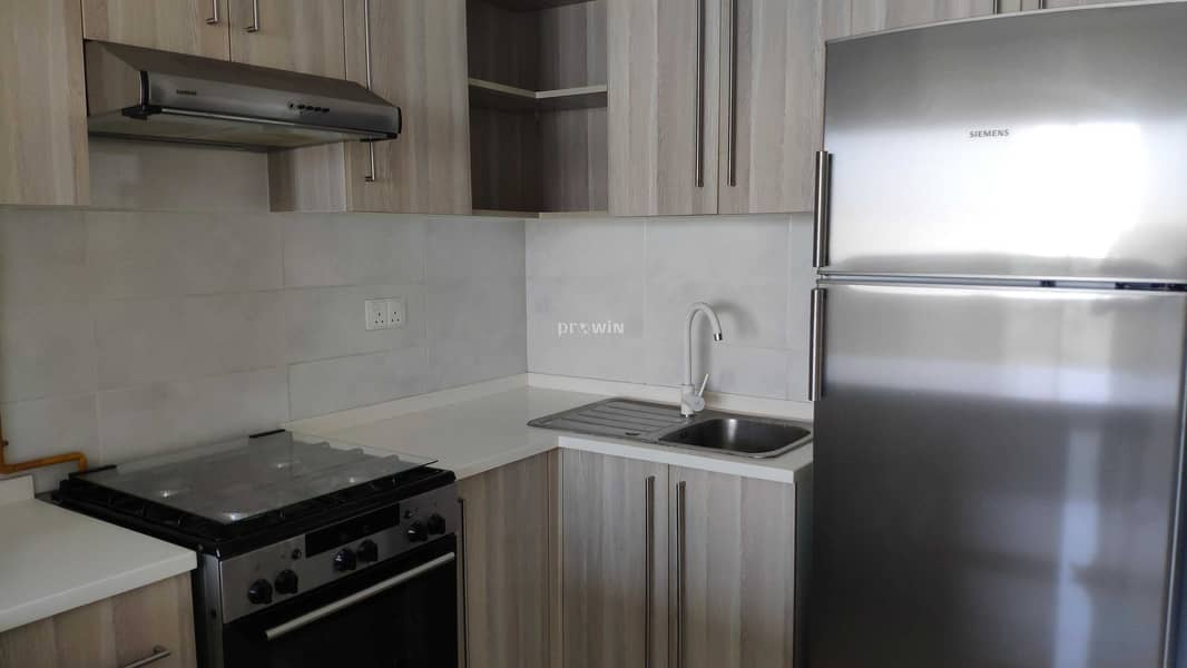 2 Exclusive Deal |White Goods  | Pool View | Dewa Building | 4 Cheques !!!