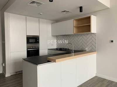 شقة 1 غرفة نوم للبيع في قرية جميرا الدائرية، دبي - Investor Deal | Genuine Listing | Chiller free | Motivated