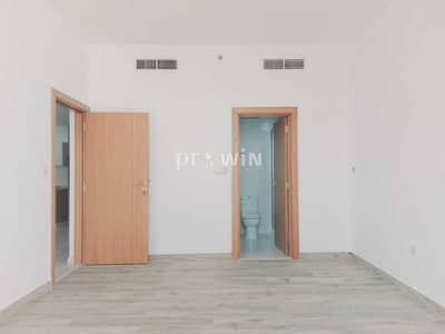 1 Bedroom Apartment for Rent in Arjan, Dubai - Brand New | Closed Kitchen  | 1 BR Apartment | Upto 4 Cheques  !!!