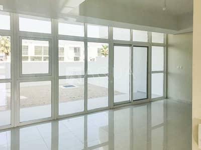 تاون هاوس 3 غرف نوم للايجار في (أكويا أكسجين) داماك هيلز 2، دبي - Well Maintained   Maid's room   Unfurnished
