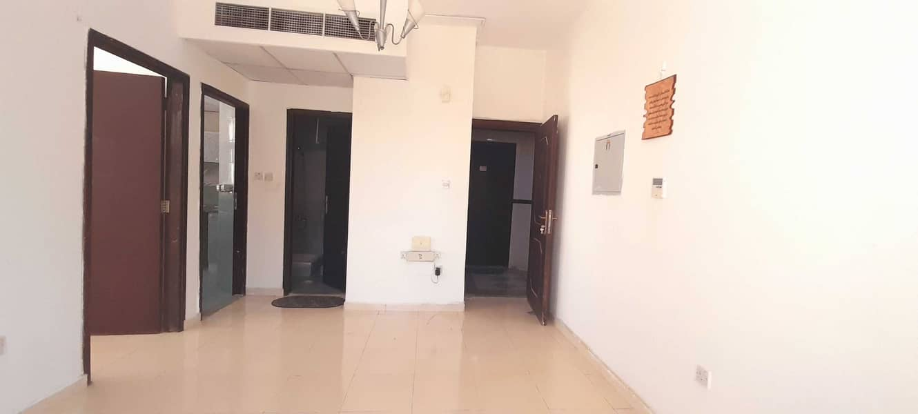 Cheapest  1bhk with central ac  rent 14k 4CHEQUE PAYMENT NO Deposit . . . . . .