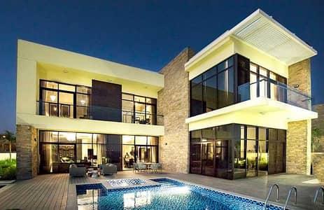 3 Bedroom Villa for Sale in DAMAC Hills 2 (Akoya Oxygen), Dubai - Dream Home I Ready to Move in I Amazing Community