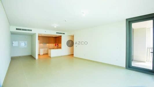 2 Bedroom Apartment for Rent in Dubai Marina, Dubai - Spectacular View | High Floor | Bright Interior |