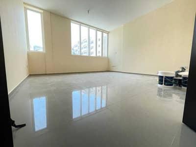 فلیٹ 2 غرفة نوم للايجار في بوابة البحرية، أبوظبي - شقة في بوابة البحرية 2 غرف 53000 درهم - 5433211