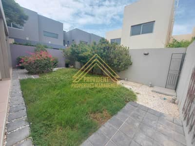 3 Bedroom Villa for Rent in Al Zahraa, Abu Dhabi - Move in Now  European Community  Modern