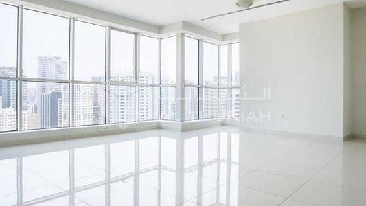 شقة 4 غرف نوم للايجار في النهدة، الشارقة - 4 BR   Luxurious Penthouse Living   Spacious Unit