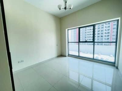 2 Bedroom Apartment for Rent in Nad Al Hamar, Dubai - bedroom