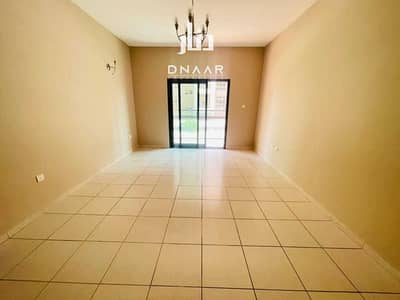 2 Bedroom Apartment for Rent in Dubai Silicon Oasis, Dubai - ATTRACTIVE OFFER 2 BHK AVAILABLE @ 48,000 in DSO