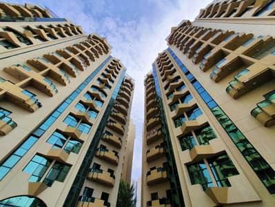 2 Bedroom Apartment for Rent in Al Rashidiya, Ajman - OPEN VIEW OF 2 BHK IN AL RASHIDIYA BIG SIZE