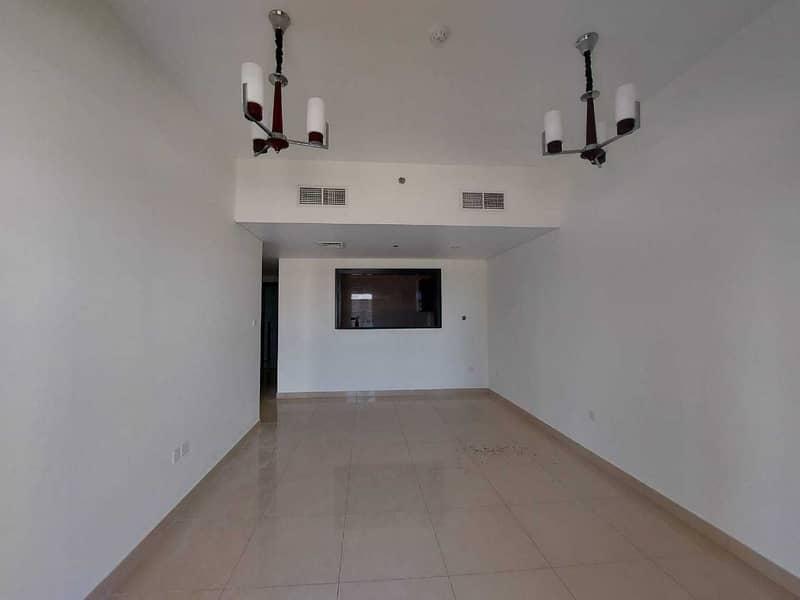 شقة في ذا ون في دائرة قرية الجميرا قرية جميرا الدائرية 1 غرف 40000 درهم - 5002018