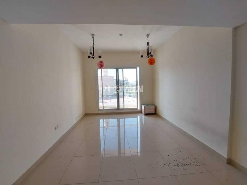 شقة في ذا ون في دائرة قرية الجميرا قرية جميرا الدائرية 1 غرف 40000 درهم - 5002068