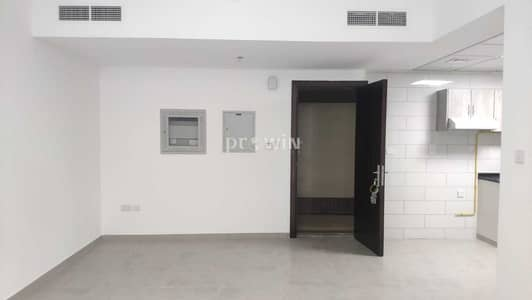 Studio for Rent in Arjan, Dubai - Weekend Offer   1 MONTH FREE   Brand New Building   4 Cheques   Arjan !!!