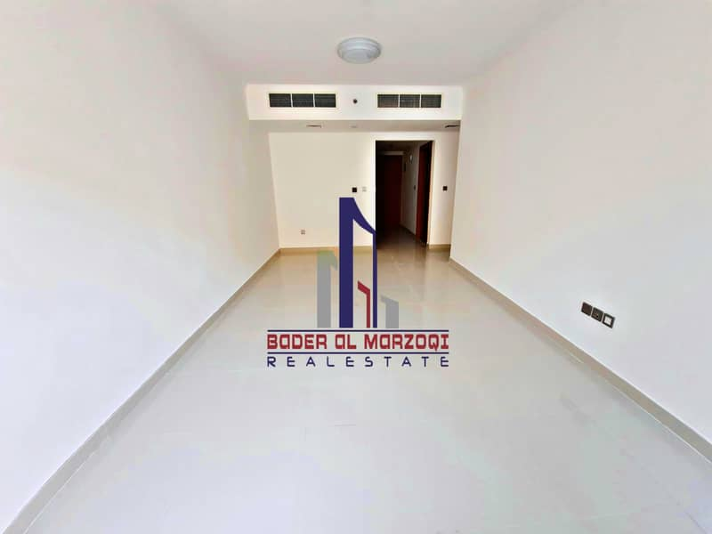 Brand New | 1 Month Extra !《Specious 2BHK Rent 41K By Parking》2 Master Room With Balcony Wardrobes