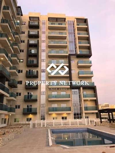فلیٹ 2 غرفة نوم للايجار في الفرجان، دبي - Brand New 2BR for Rent