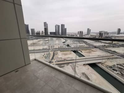 2 Bedroom Flat for Rent in Al Reem Island, Abu Dhabi - Great Deal|||2BR Apartment with All Amenities||At Prime Location||