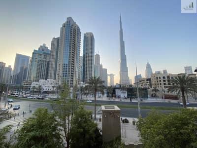 شقة 2 غرفة نوم للبيع في المدينة القديمة، دبي - شقة في زعفران 3 زعفران المدينة القديمة 2 غرف 3050000 درهم - 5433620