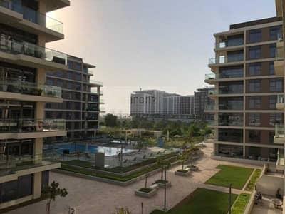 فیلا 3 غرف نوم للبيع في دبي هيلز استيت، دبي - EXCLUSIVE | Motivated Seller | Pool & Park View