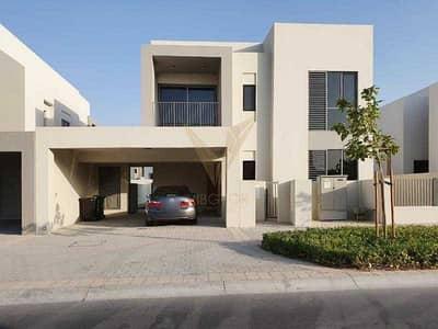 4 Bedroom Villa for Sale in Dubai Hills Estate, Dubai - Excellent Value   High Demand   Type E2