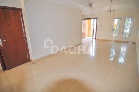 فیلا 3 غرف نوم للايجار في قرية جميرا الدائرية، دبي - Mirabella 1